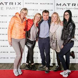 Matrix-Party-155