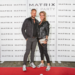 Matrix-Party-157
