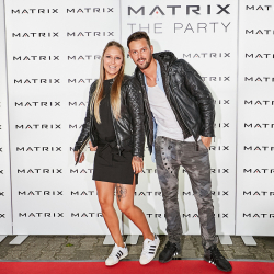 Matrix-Party-158