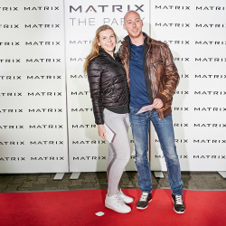 Matrix-Party-159
