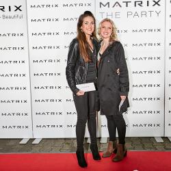 Matrix-Party-161