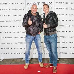 Matrix-Party-162