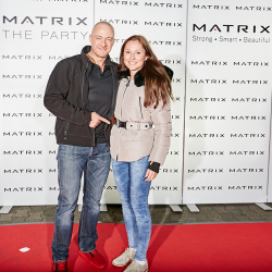 Matrix-Party-163