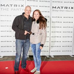 Matrix-Party-163