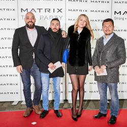 Matrix-Party-164