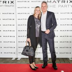 Matrix-Party-166