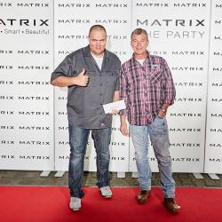 Matrix-Party-168
