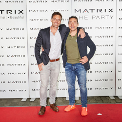 Matrix-Party-170