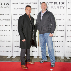 Matrix-Party-179