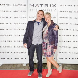 Matrix-Party-187