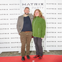 Matrix-Party-188