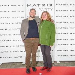 Matrix-Party-188