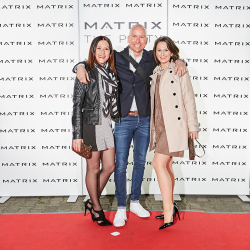 Matrix-Party-194
