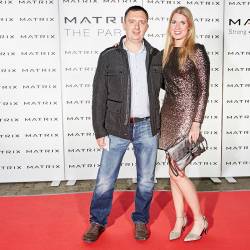 Matrix-Party-201