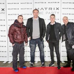 Matrix-Party-207