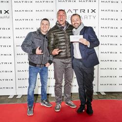 Matrix-Party-209