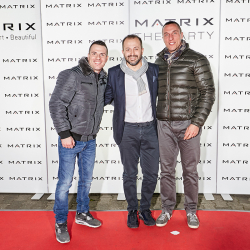 Matrix-Party-210
