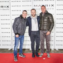 Matrix-Party-210