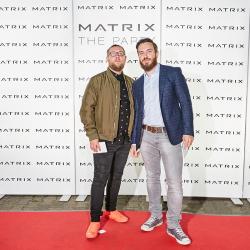 Matrix-Party-211