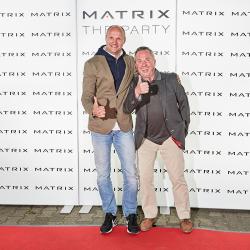 Matrix-Party-212