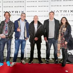 Matrix-Party-213