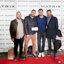 Matrix-Party-214