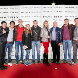 Matrix-Party-218