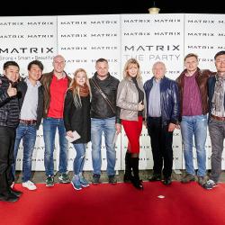 Matrix-Party-218