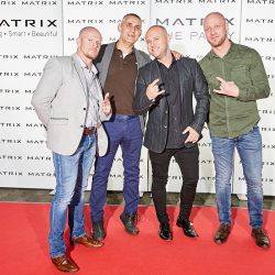Matrix-Party-224