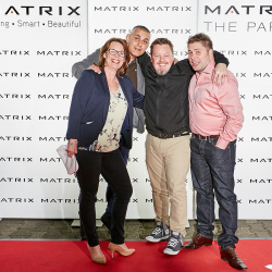 Matrix-Party-225
