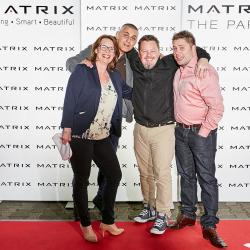 Matrix-Party-225