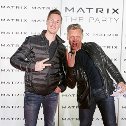 Matrix-Party-227