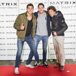 Matrix-Party-231
