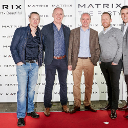 Matrix-Party-235