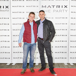 Matrix-Party-238