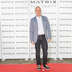 Matrix-Party-239