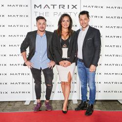 Matrix-Party-240