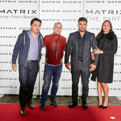 Matrix-Party-243