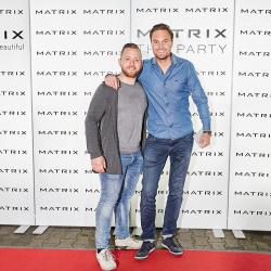 Matrix-Party-245