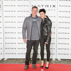 Matrix-Party-246