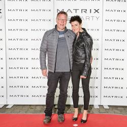 Matrix-Party-246