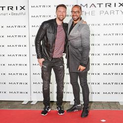 Matrix-Party-248