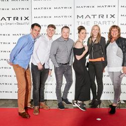 Matrix-Party-255