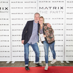 Matrix-Party-257