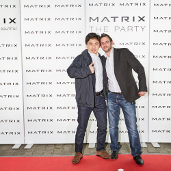 Matrix-Party-264
