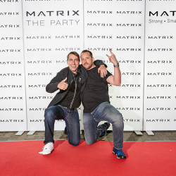 Matrix-Party-266
