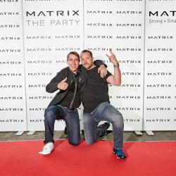 Matrix-Party-266
