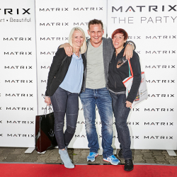 Matrix-Party-271