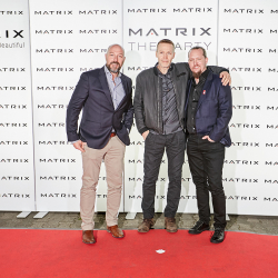 Matrix-Party-272
