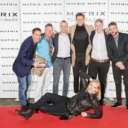 Matrix-Party-273